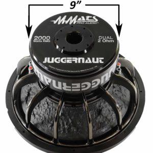 Juggernaut12