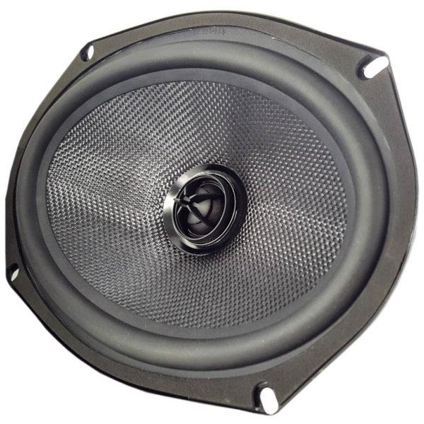 6x9 coaxial car speakers PS69cx