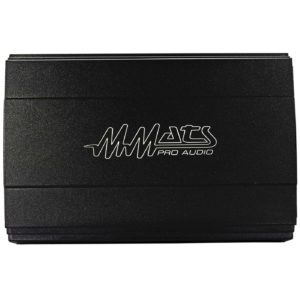 car amplifier mmats sq series car audio amplifierSq Series Amplifiers #9