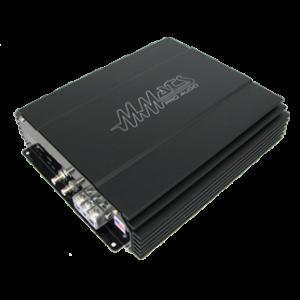 HD4000.1