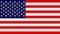 flag100px