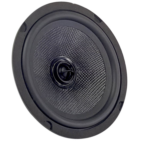 6.5 Inch car speakers