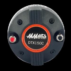 DTX250C