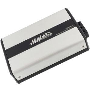 MD600.2