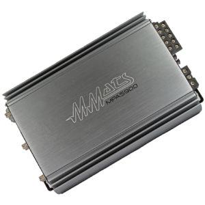 MPA5900